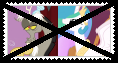 Anti CelestiaCord Stamp by KittyJewelpet78