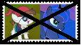 Anti PipLuna Stamp