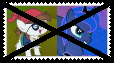 Anti PipLuna Stamp by KittyJewelpet78