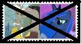 Anti LunaCord Stamp by KittyJewelpet78