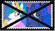 Anti CeleLuna Stamp