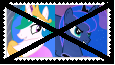 Anti CeleLuna Stamp by SoraJayhawk77
