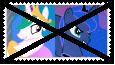 Anti CeleLuna Stamp by KittyJewelpet78