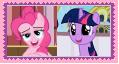 TwilightPie Stamp by SoraJayhawk77
