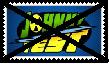 Anti Johnny Test by KittyJewelpet78