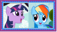 Twidash Stamp by SoraRoyals77