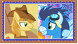 BraeSoarin Stamp by KittyJewelpet78