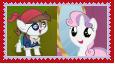 PipBelle Stamp by SoraJayhawk77