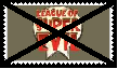 Anti League of Super Evil Stamp by SoraJayhawk77