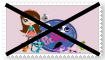 Anti Littlest Pet Shop Show Stamp by SoraJayhawk77