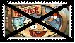 Anti The Marvelous Misadventures of Flapjack Stamp by SoraJayhawk77