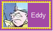 Eddy Stamp by SoraJayhawk77
