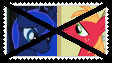 Anti Lunatosh Stamp by KittyJewelpet78