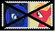 Anti Lunatosh Stamp by KittyJewelpet78