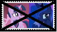 Anti TwiLuna Stamp by SoraRoyals77
