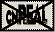 Anti CN Real Stamp by SoraRoyals77