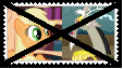 Anti Applecord Stamp by KittyJewelpet78