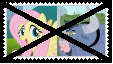 Anti IronShy Stamp by KittyJewelpet78