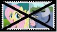 Anti IronShy Stamp by KittyJewelpet78