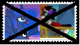 Anti King SombraXLuna Stamp by KittyJewelpet78