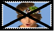 Anti Out of Jimmy Head Stamp by SoraJayhawk77