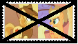 Anti BraeJack Stamp by KittyJewelpet78