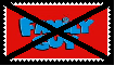 Anti Family Guy Stamp by SoraRoyals77