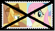 Anti BraeShy Stamp by SoraJayhawk77