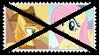 Anti BraeShy Stamp by SoraRoyals77