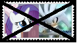 Anti SilverXRarity Stamp by SoraRoyals77