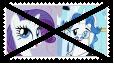 Anti RariPants Stamp by SoraRoyals77
