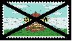 Anti Superjail Stamp by KittyJewelpet78