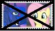 Anti LunaShy Stamp by KittyJewelpet78