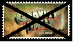 Anti Gravity Falls Stamp by SoraJayhawk77
