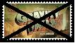 Anti Gravity Falls Stamp by KittyJewelpet78