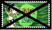 Anti Sanjay and Craig Stamp by KittyJewelpet78