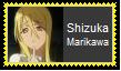 Shizuka Marikawa Stamp by SoraRoyals77