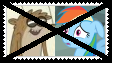 Anti RigDash Stamp by SoraJayhawk77