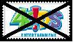 (Request) Anti 4Kids Stamp