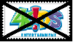 (Request) Anti 4Kids Stamp by SoraRoyals77