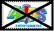 (Request) Anti 4Kids Stamp by KittyJewelpet78