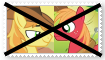 (Request) Anti BraeMac Stamp by SoraRoyals77