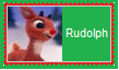 Rudolph Stamp