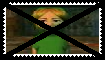 (Request) Anti Ben Drowned Stamp by SoraJayhawk77