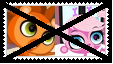 (Request) Anti Russinka Stamp by SoraRoyals77