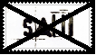 (Request) Anti Saw Stamp by SoraRoyals77