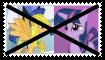 Anti TwilightXFlash Sentry Stamp by KittyJewelpet78
