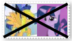 Anti TwilightXFlash Sentry Stamp by SoraRoyals77
