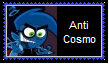 (Request) Anti-Cosmo Stamp by SoraJayhawk77