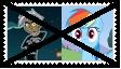 (Request) Anti PhantomDash Stamp by KittyJewelpet78